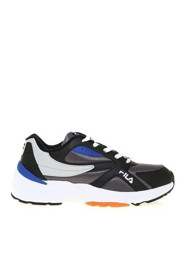 Fila Sneakers Mavi